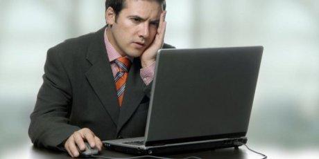 5-cara-menghadapi-bullying-di-tempat-kerja