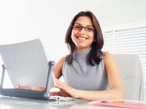 wanita_karier
